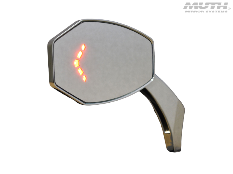 Picture of Merge Master for Harley Davidson