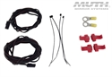Picture of Wire Harness Kit